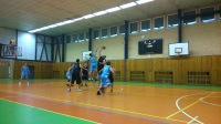 basket - Slavonice - J. Hradec 3