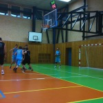 basket - Slavonice - J. Hradec 4