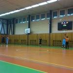 basket - Slavonice - J. Hradec 5