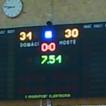 basket - Slavonice - J. Hradec 6