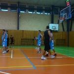 basket - Slavonice - J. Hradec 7
