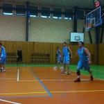 basket - Slavonice - J. Hradec 8